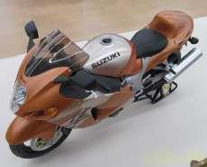 バイク|DeAGOSTINI