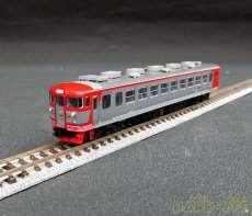 私鉄・第3セクター電車|TOMIX