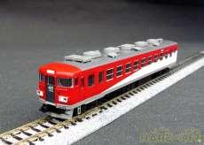 JR455系電車(磐越西線) 3両セット