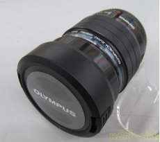 標準・中望遠単焦点レンズ|OLYMPUS