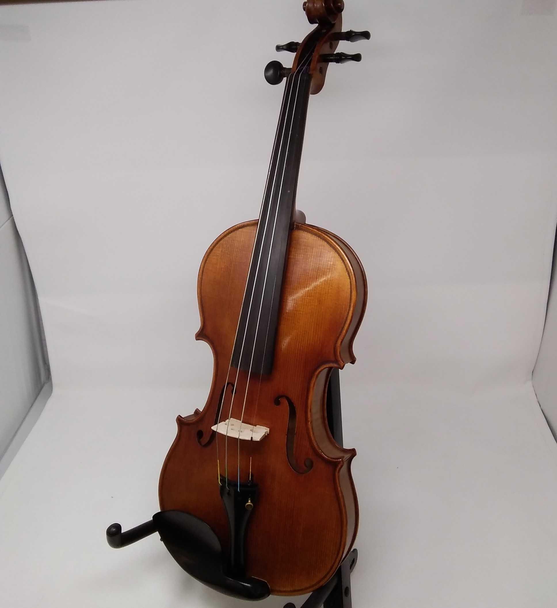 4/4サイズ ヴァイオリン|VALENTE