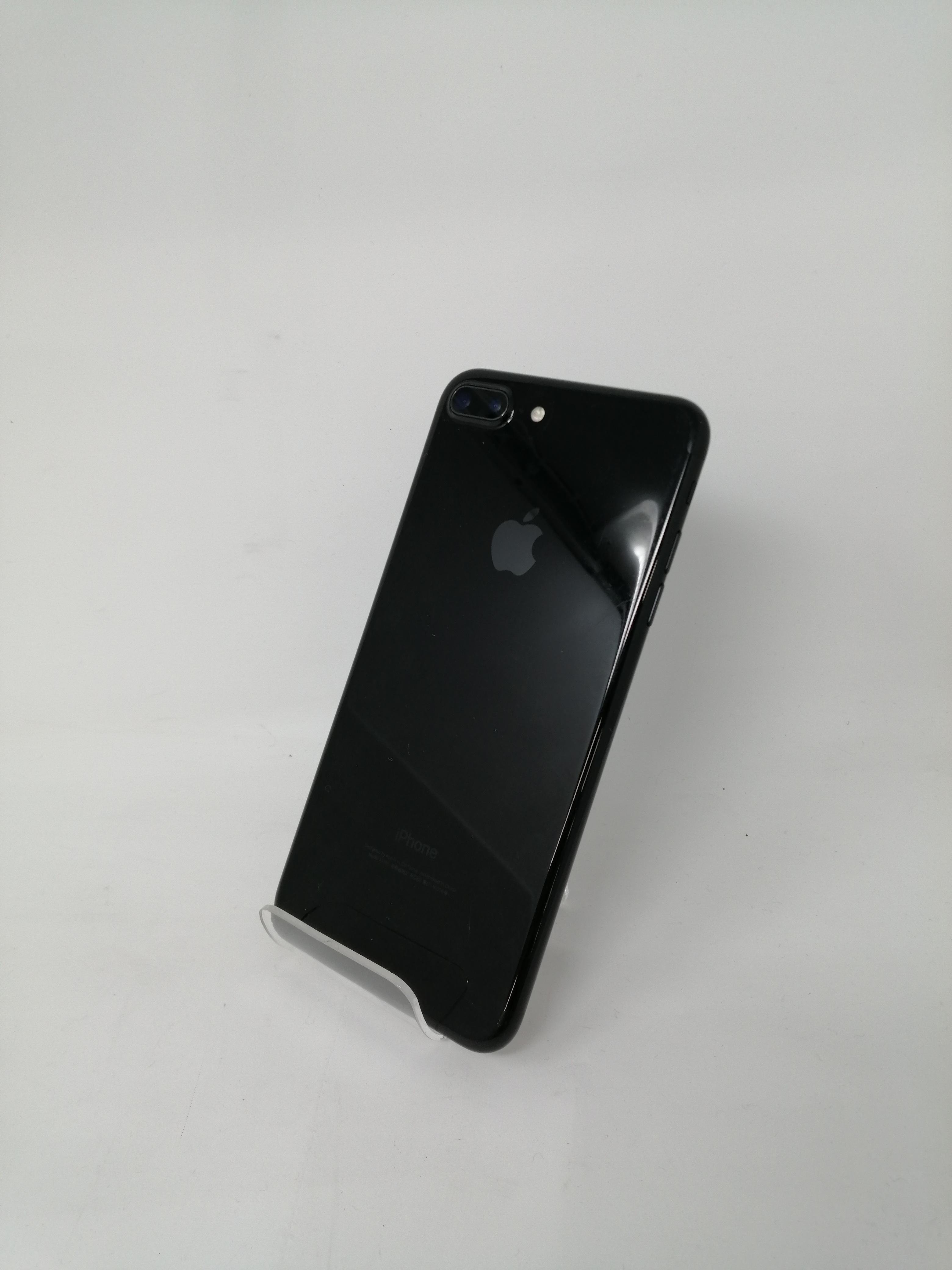 IPHONE7PLUS|APPLE/DOCOMO