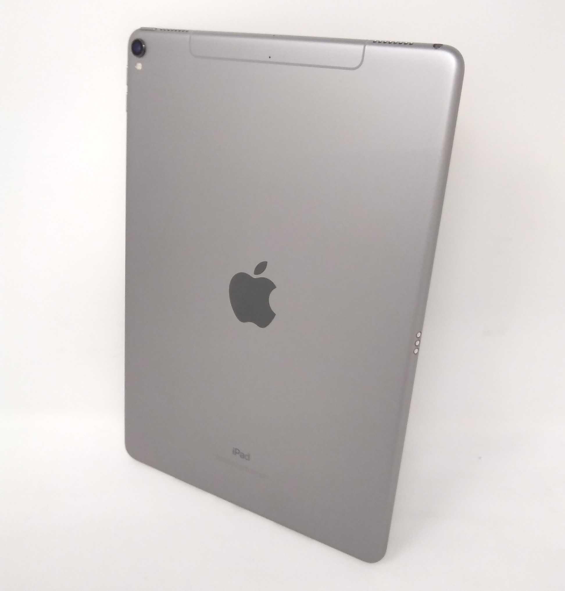 iPad Pro|APPLE/SOFTBANK