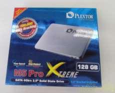 SSD121GB-250GB|PLEXTOR