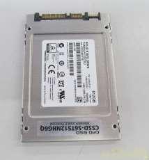 SSD501GB-999GB CFD販売