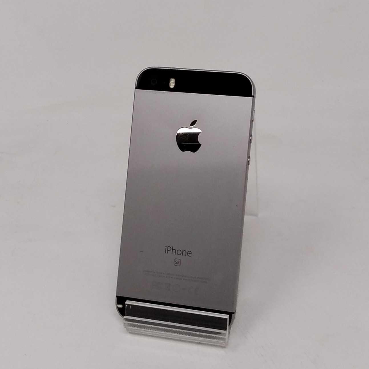 IPHONE SE|APPLE/AU