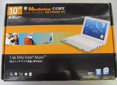 モバイルノートPC|COBY