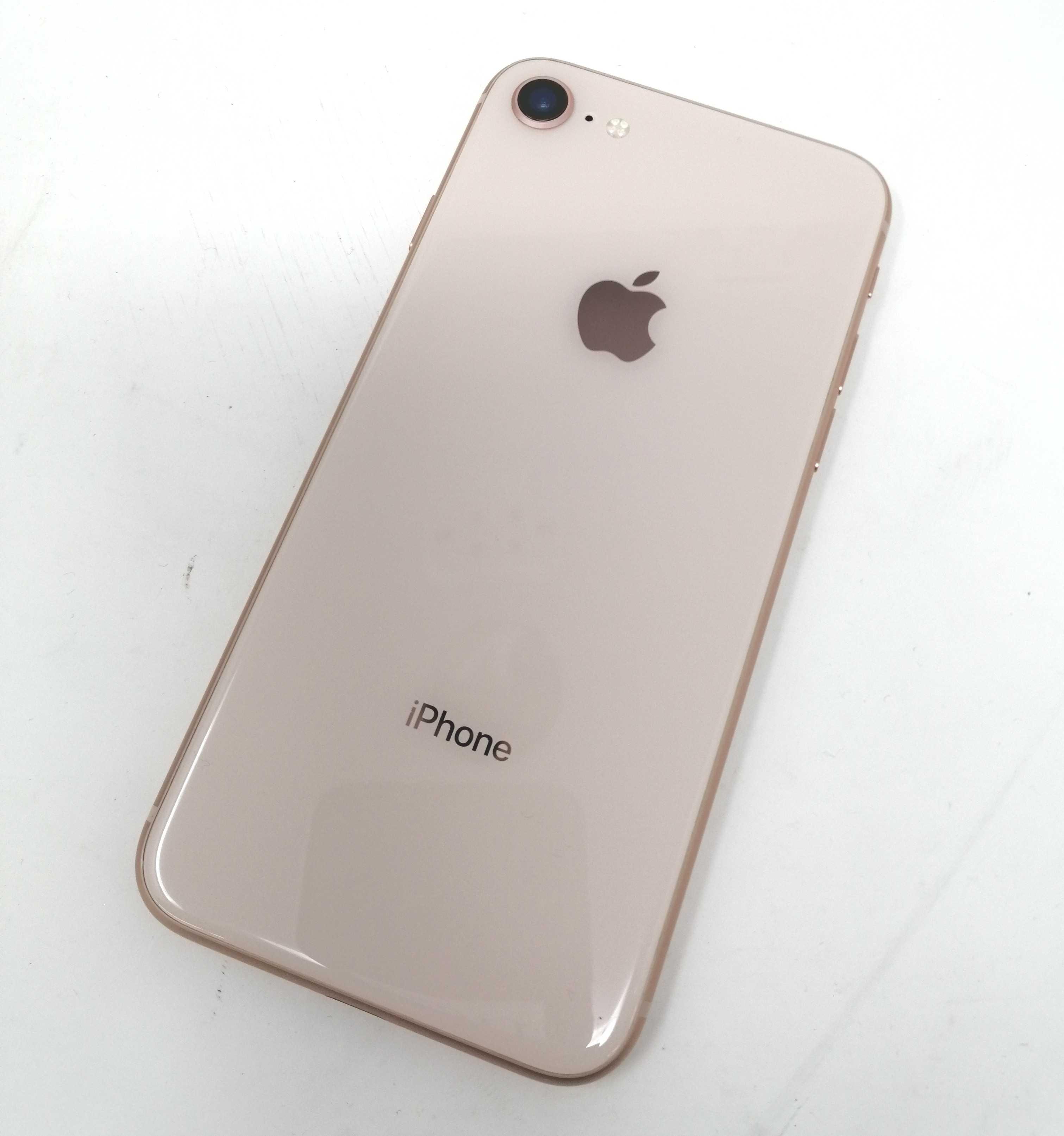 IPHONE8|AU