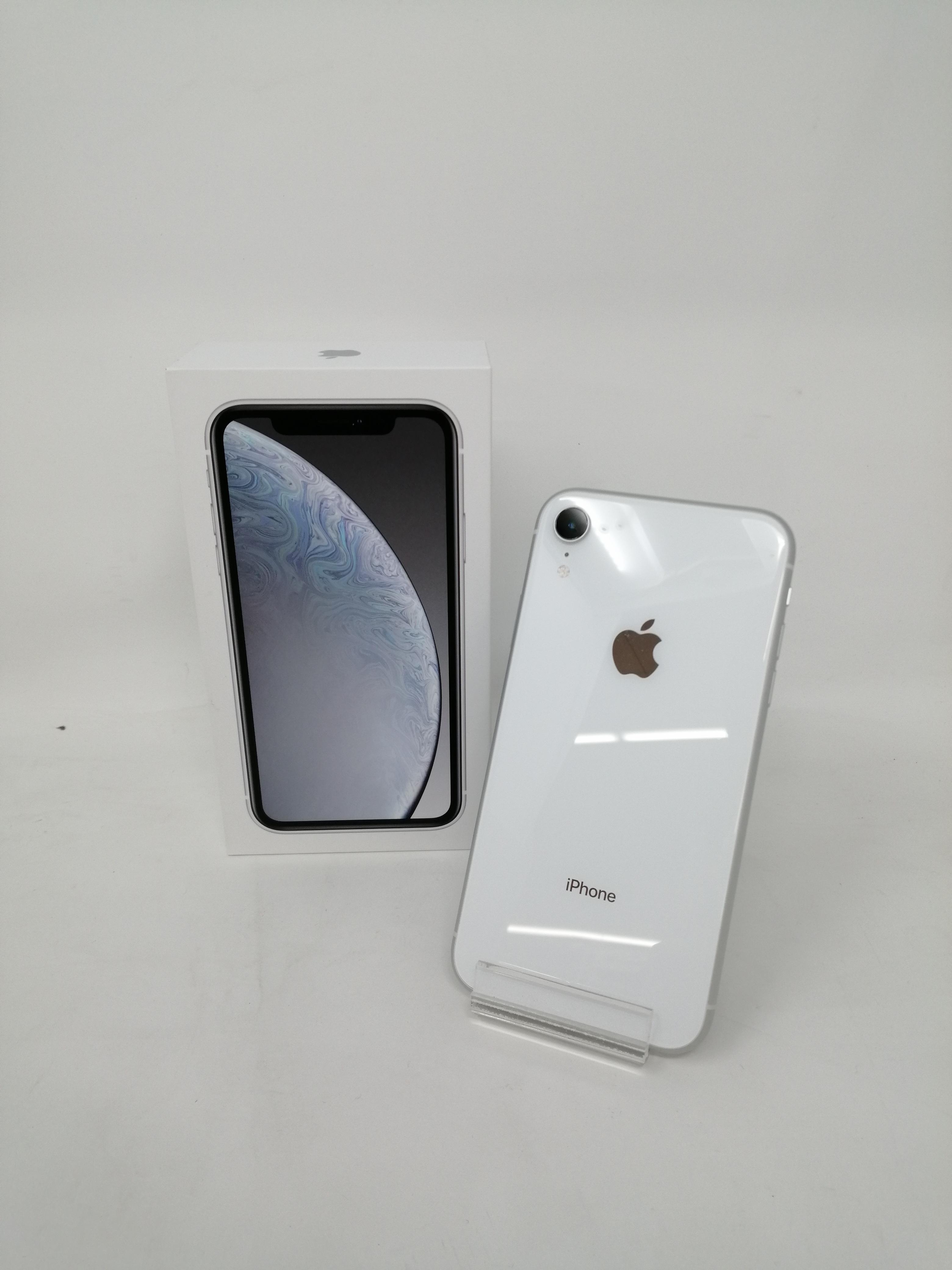 IPHONE XR|DOCOMO