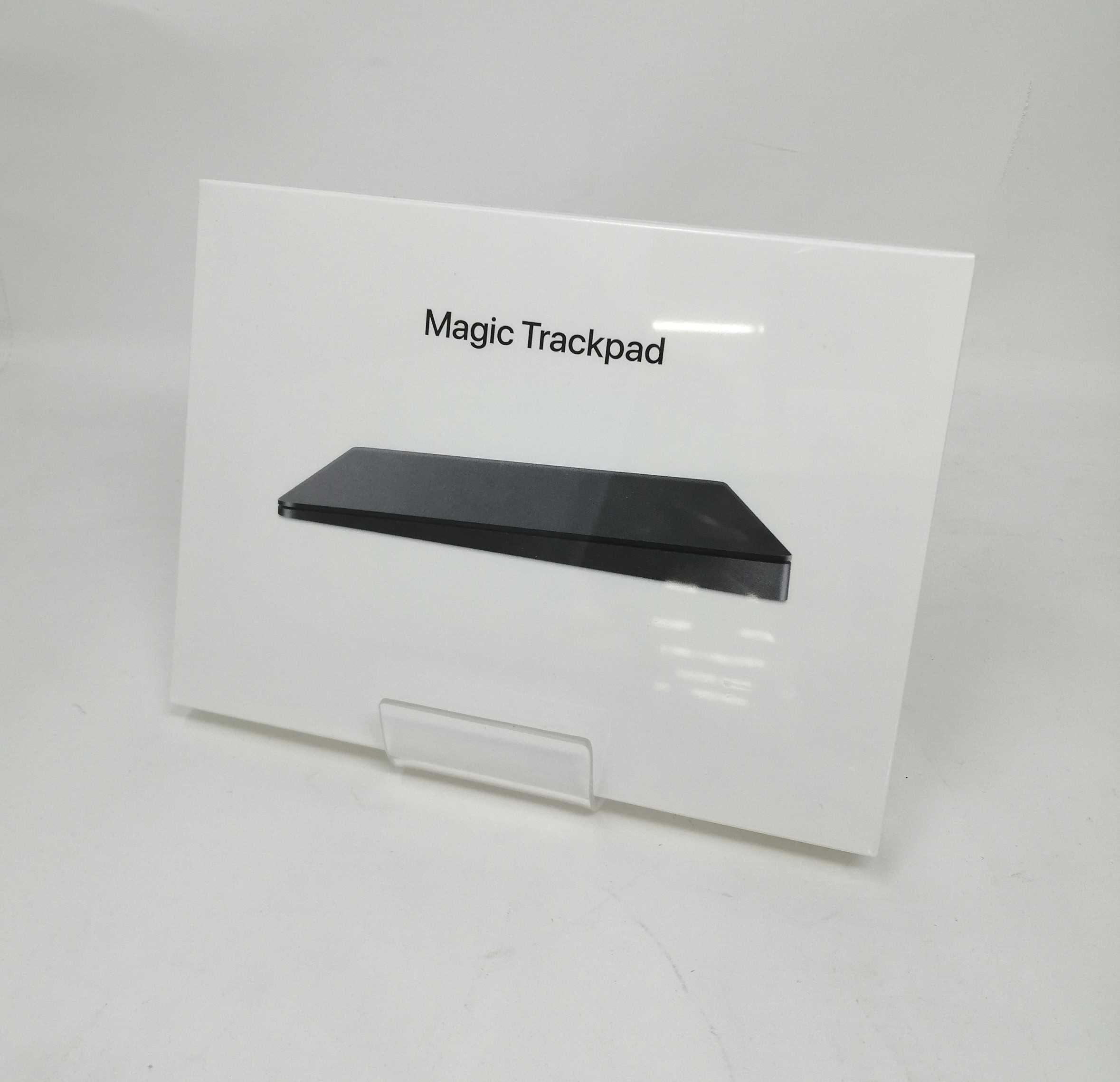 MAGIC TRACKPAD 2|APPLE