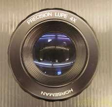 カメラアクセサリー関連商品|HORSEMAN