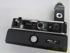 カメラアクセサリー関連商品|PENTAX