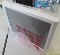 スクエア液晶ディスプレイ IIYAMA/E-YAMA