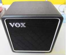 キャビネット|VOX