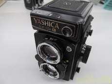 カメラアクセサリー関連商品|YASHICA