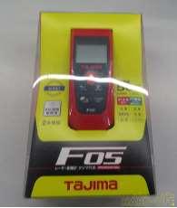 測量機器 TAJIMA