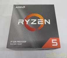 周辺機器関連|AMD