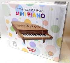 ミニピアノ|KAWAI