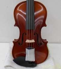バイオリン|GRAZIOSO