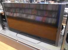 4K対応液晶テレビ|PANASONIC