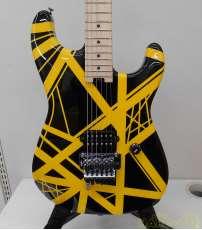 エレキギター|EVH
