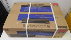 VHS一体型DVDレコーダー|DX BROADTEC