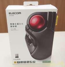 マウス|ELECOM
