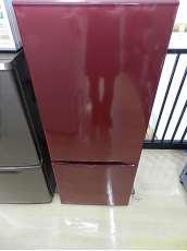 冷蔵庫|AQUA