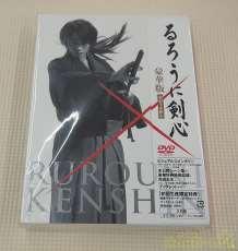 DVD・BD|アミューズソフトエンタテインメント