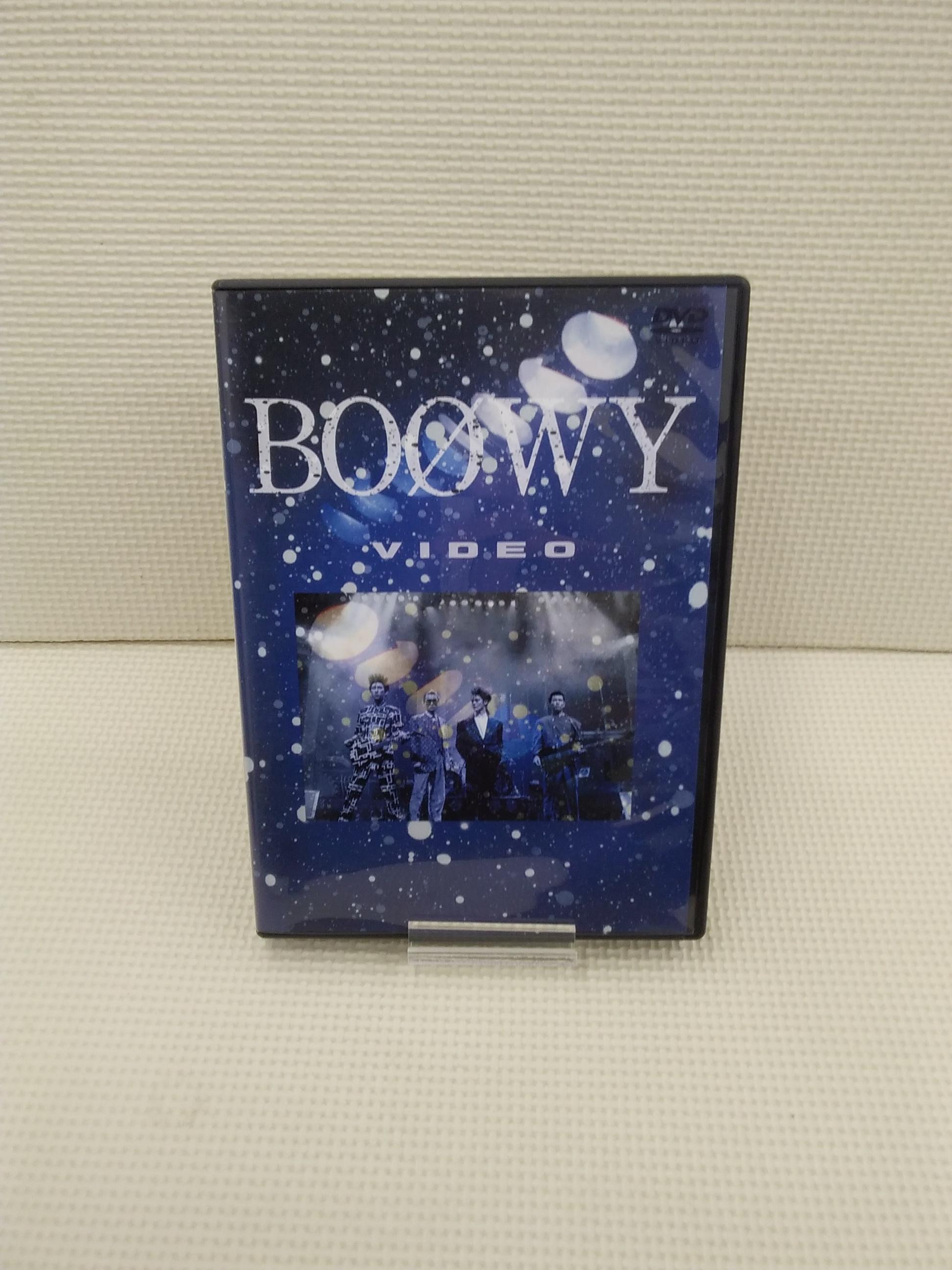 DVD|TOSHIBA EMI