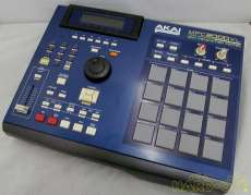 MIDIフィジカルコントローラー