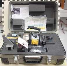 測量機器 NISSHO