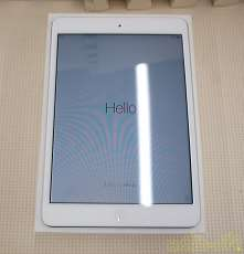 iPad mini Wi-Fi 16GB|APPLE