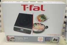 1.4合IH|T-fal