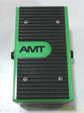 ワウ|AMT ELECTRONICS