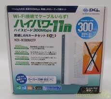 n/g/b対応無線LAN親機|PCI