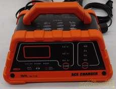 充電器|BAL