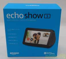 ECHOSHOW5|AMAZON