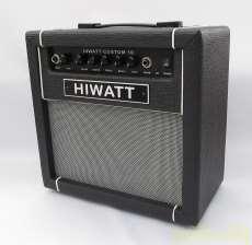 コンボ|HIWATT