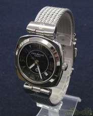 クォーツ・アナログ腕時計 PHILIPPE  CHARRIOL