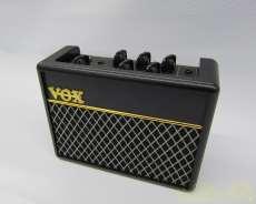 ミニベースアンプ VOX