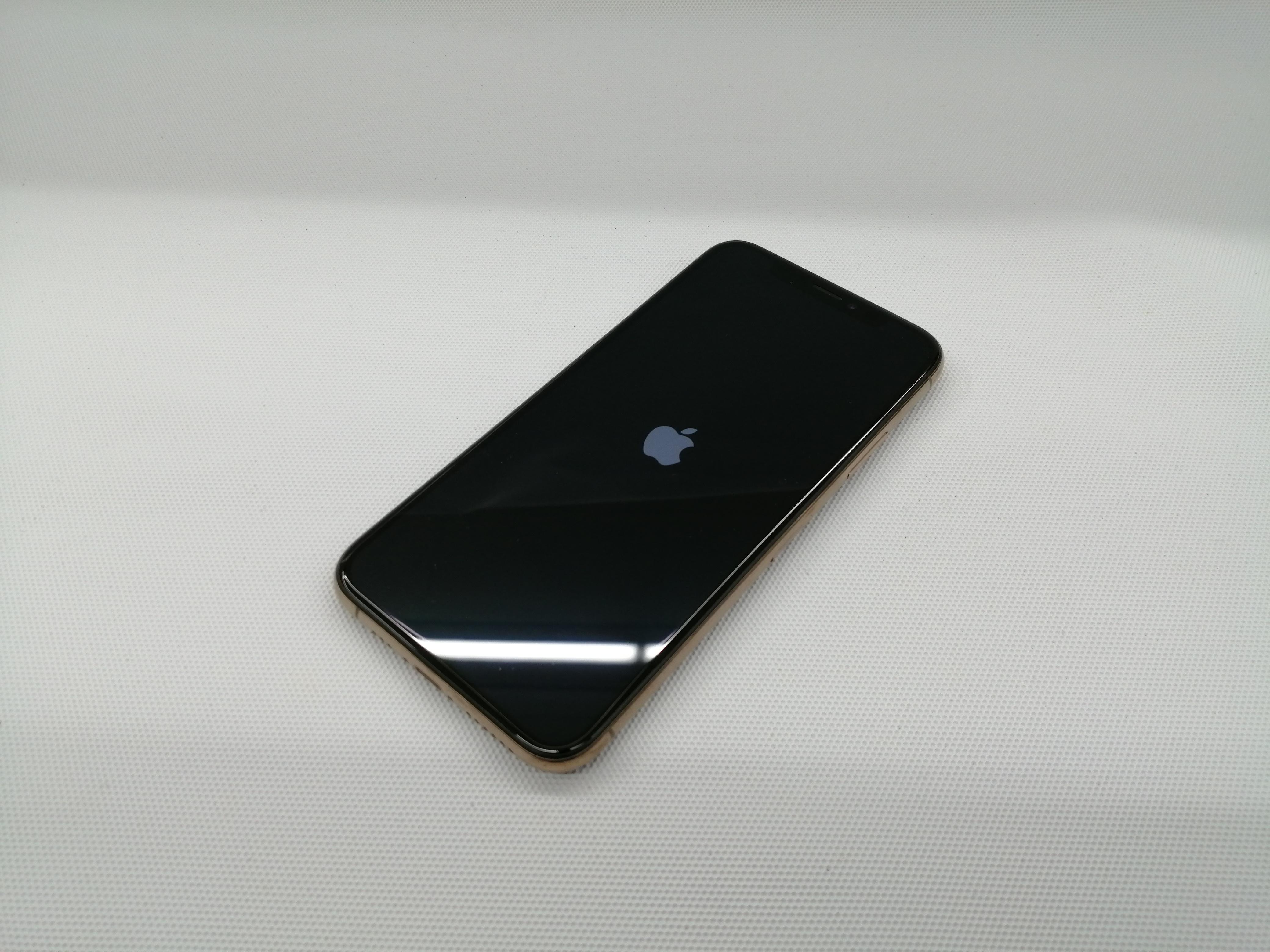 iPhone XS|APPLE