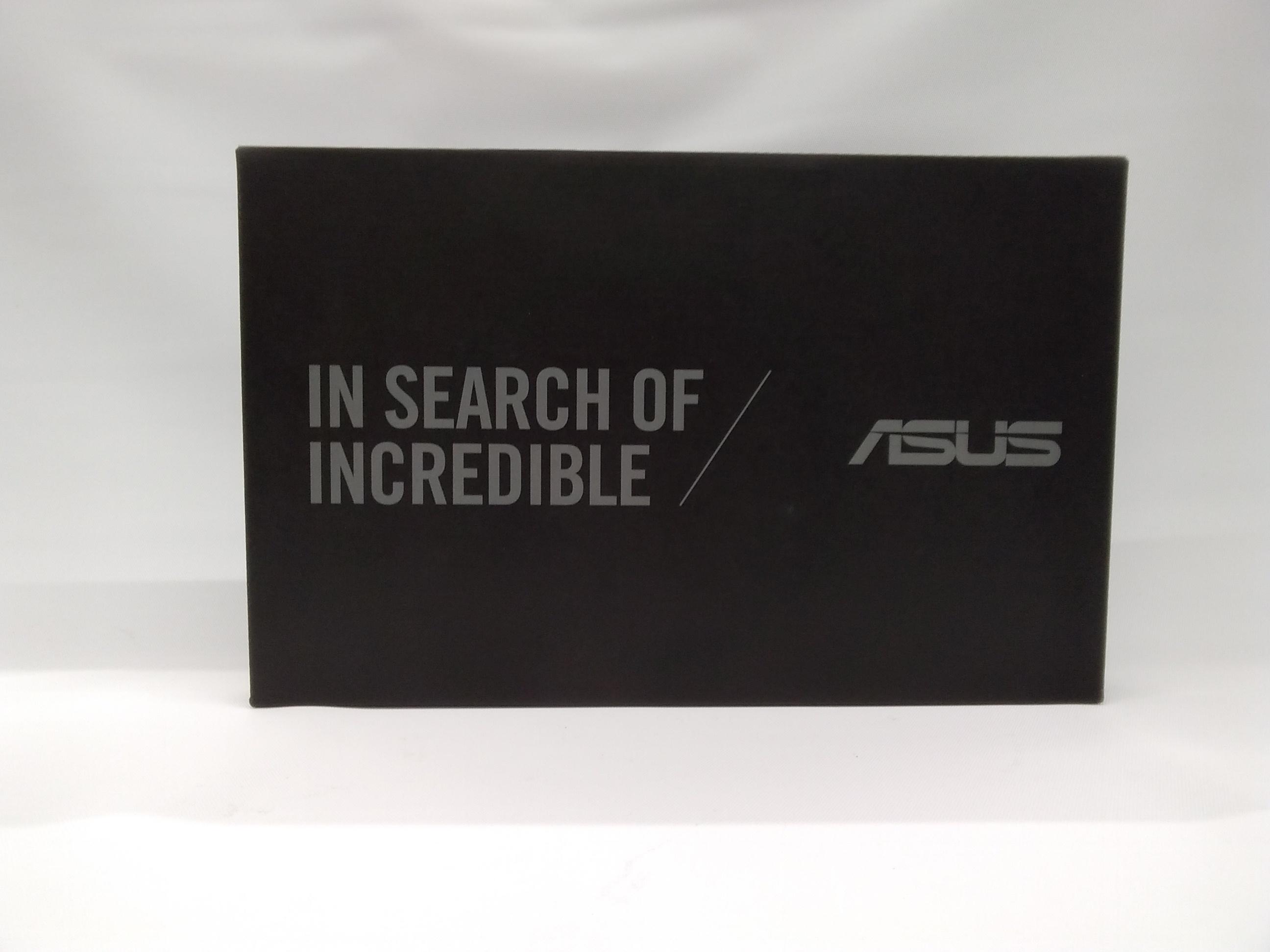 ノートパソコン ASUS