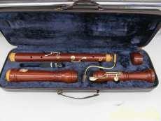 木管楽器関連|YAMAHA