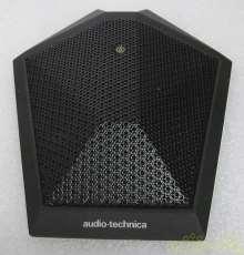 コンデンサマイク|AUDIO-TECHNICA
