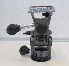 カメラ用雲台|GITZO