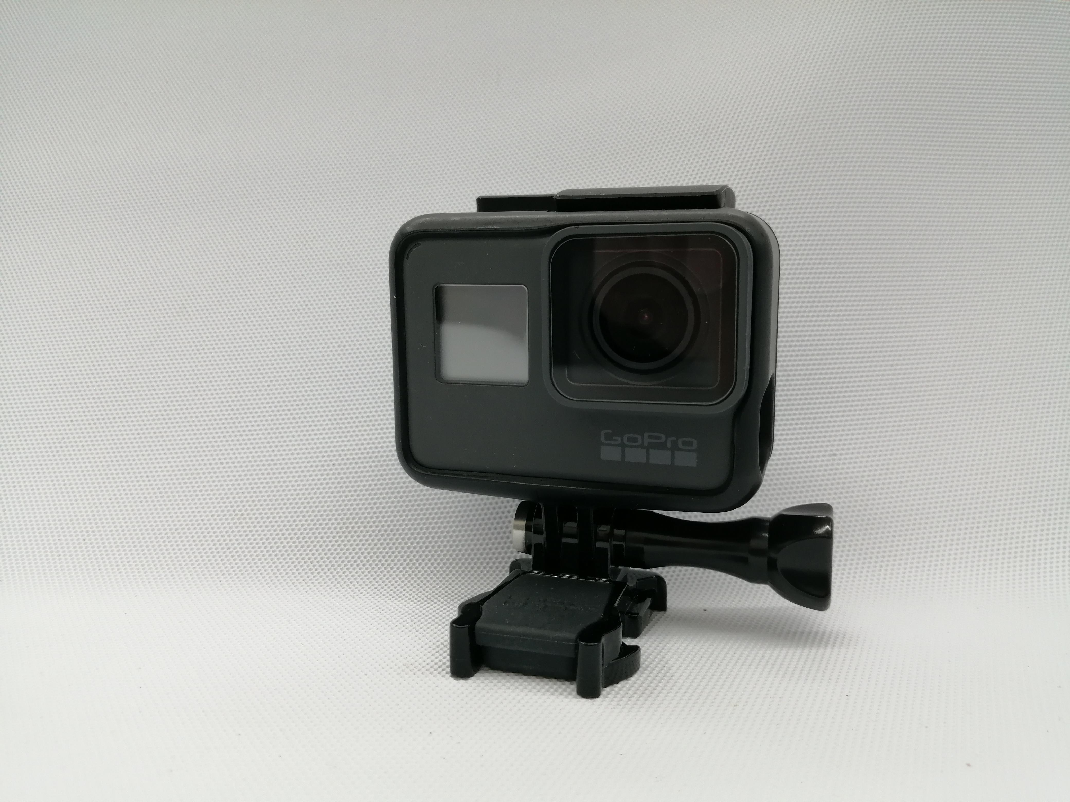 ウェアラブルカメラ・アクションカム|GO PRO