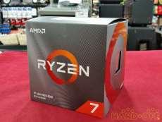 AMD CPU|AMD