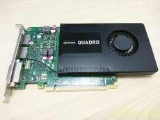 NVIDIA PCI-Express|NVIDIA