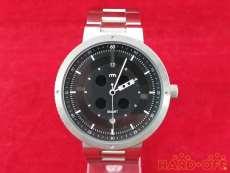 自動巻き腕時計|GSX